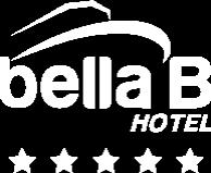 Bella B Hotel