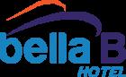 logo_bella_b_color